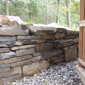 bluestone-stonework-of-the-hudson-valley