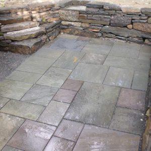 bluestone-patios-ulster-county-ny