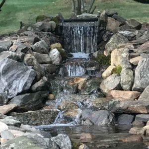 briarcliff-new-york-waterfall-bulider