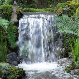 classic-new-york-waterfalls