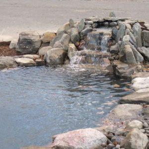 dutchess-county-koi-pond-maintenance-design-ny