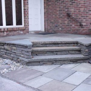 dutchess-county-stonework