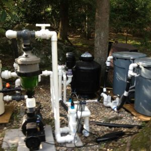 koi-pond-aeration-filtration-in-dutchess-ny