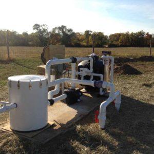 koi-pond-filtration-sieve-filter-westchester-ny