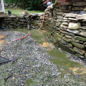 koi-pond-ny-cleaning-a