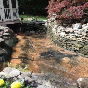 koi-pond-ny-cleaning-b
