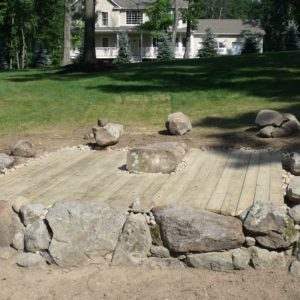 landscapers-of-ulster-county
