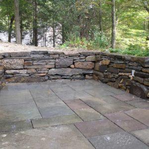 new-york-stonework