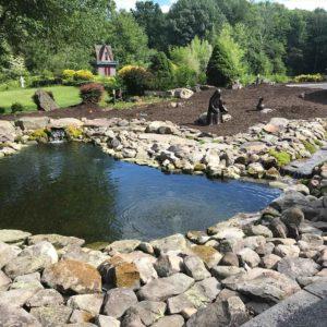pond-builder-designer-accord-ny
