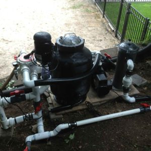 pond-filtration-of-putnam-county-ny