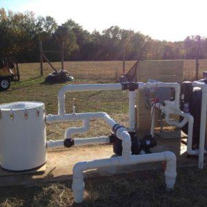 pond-filtration-putnam-county-new-york