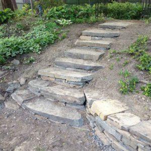 rugged-bluestone-steps-dutchess-county-ny