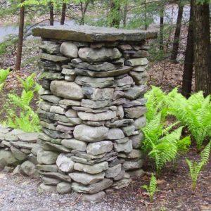 stone-pillars-of-kerhonkson-ny-