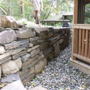 stone-wall-building-dutchess-county-ny