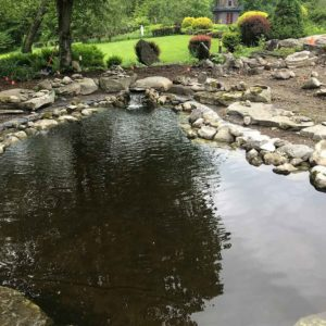 stoneridge-ny-pond-installation-design