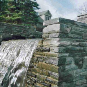 stonewall-waterfall-ulster-new-york