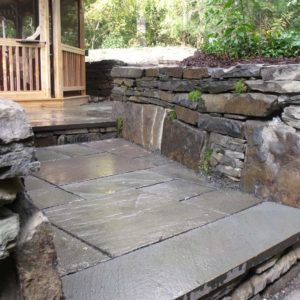 stonewalls-and-patios-ulster-county-ny