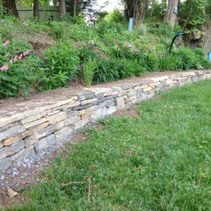 stonework-design-and-install-woodstock-ny