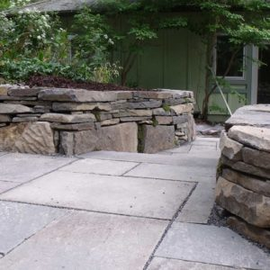 stonework-in-ulster-county-new-york