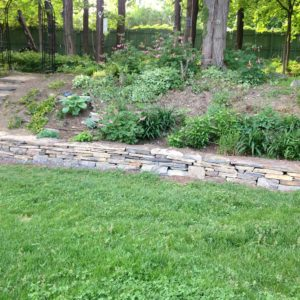 stonework-new-paltz-new-york