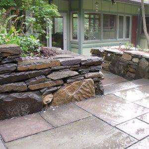 stonework-of-dutchess-county-ny