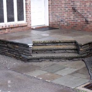 ulster-county-stonework