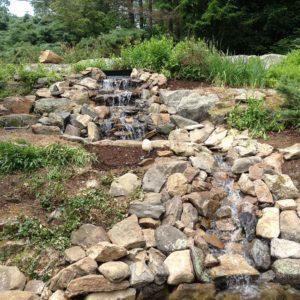 water-garden-cascade-in-orange-county-ny