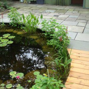 water-gardens-of-new-york