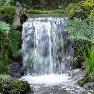 waterfall-installer-dutchess-county-ny