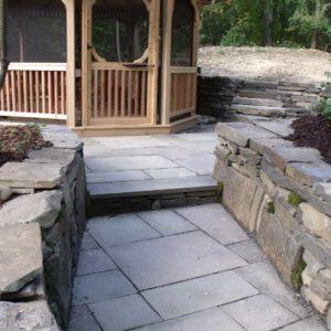westchester-stonework